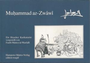 zwawi-1