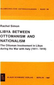 simon-libya-ottomanism-nationalism