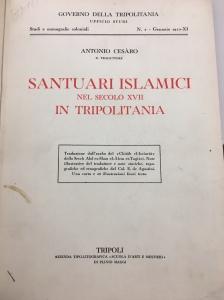 sanctuari-islamici